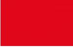 Kovářství Diviš Logo